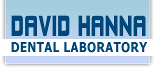 David Hanna Dental Laboratory